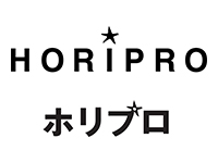 horipro